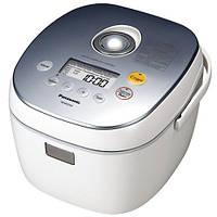 Мультиварка Panasonic SR-MHS181 WTQ, фото 1