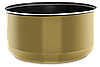 Чаша для мультиварок REDMOND RIP-C2