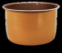 Чаша для мультиварок REDMOND RB-C505