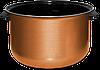 Чаша для мультиварок REDMOND RB-C512