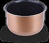Чаша для мультиварок REDMOND RB-A600