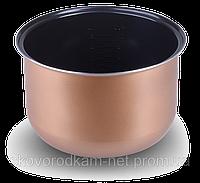 Чаша с керамическим покрытием REDMOND RB-C602