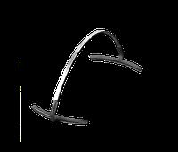 Щипцы для мультиварки REDMOND RAM-CL1