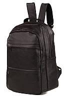 TIDING BAG Рюкзак кожаный Tiding Bag A25-333A