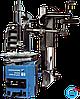Шиномонтажный стенд Hofmann Monty 3300-24 2-speed