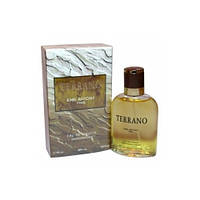 Karl Antony Terrano EDT 90ml (ORIGINAL)