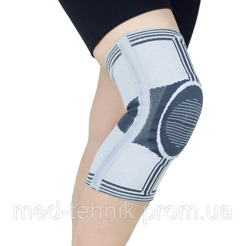 Бандаж коленного сустава эластичный мрт коленного сустава казань цены
