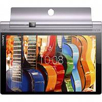 Планшет Lenovo YOGA TABLET 3 Pro LTE 4/64GB Puma Black (ZA0G0111UA)