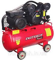 Компрессор Patriot PTR 50/450