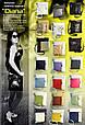 """Женская сумка-планшет """"Diana"""", фото 3"""