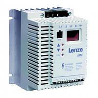 Преобразователь частоты Lenze 2,2 кВт 380В