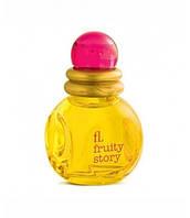 Туалетная вода Fruity Story от Faberlic (Фаберлик) для женщин 30 мл