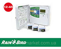 Модульный контроллер ESP-LXME-12