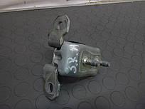 Петля двери нижняя зад. правая Renault ESPACE 4 2002-2013 (Рено Еспейс 4), 7701206970