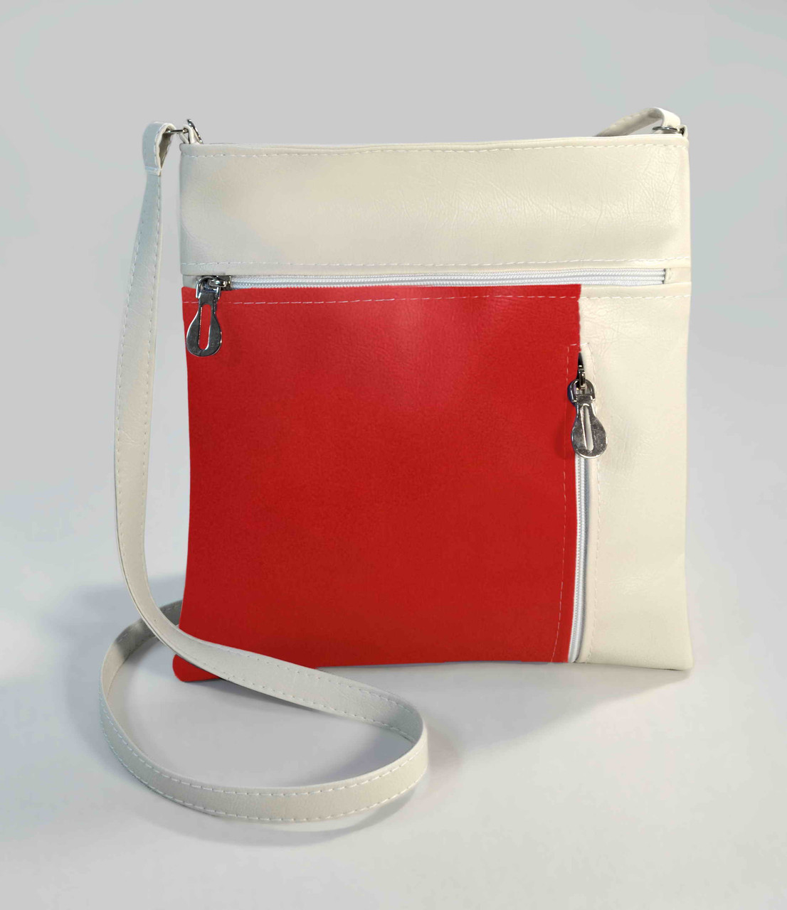"""Женская сумка-планшет """"Diana"""""""