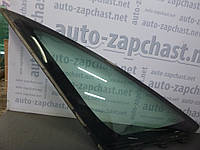 Форточка перед. права (Минивен) Renault Espace IV 02- (Рено Еспейс 4), 8200041799