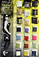 """Женская сумка-планшет """"Diana"""", фото 5"""