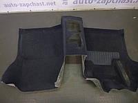 Б/У Ковер салона (Минивен) Renault ESPACE 4 2002-2013 (Рено Еспейс 4), 8200196333 (БУ-133652)