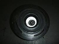 Шкив коленчатого вала (2,2 dci 16V) Renault Espace IV 02- (Рено Еспейс 4), 8200802666