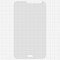 Закаленное защитное стекло All Spares для мобильных телефонов Samsung I9220 Galaxy Note, N7000 Note, 0,26 мм 9H