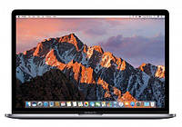 "Ноутбук Apple A1707 MacBook Pro 15"" Retina with Touch Bar (Z0SH000UY) Space Gray"