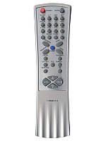 Пульт дистанционного управления для телевизора Saturn RMB1X2 SURROUND
