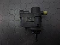 Коректор фар Renault Espace IV 02- (Рено Еспейс 4), 7700420737