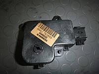 Б/У Привод заслонки печки Renault ESPACE 4 2002-2013 (Рено Еспейс 4), 7701206538 (БУ-133842)