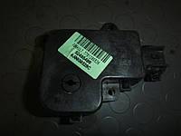 Б/У Привод заслонки печки Renault ESPACE 4 2002-2013 (Рено Еспейс 4), 7701206536 (БУ-133843)
