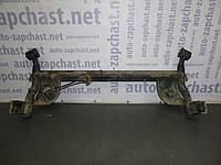 Балка задняя (Седан) Dacia LOGAN 2005-2008 (Дачя Логан), 555117742R