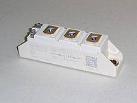 SKKT57/08E -тиристорный модуль