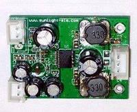 KIT MP1215