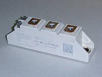SKKT57/16E — тиристорный модуль