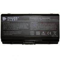 Аккумулятор для ноутбука Toshiba Equium L40 (PA3615U-1BRS) 10.8V 5200mAh PowerPlant (NB00000208)