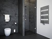 Двері для душу в нішу SG 60 см