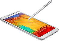 Смартфон Samsung Galaxy Note 3 N9000 mini Android 4.3 (2 сим карты) 5 дюймов +стилус и чехол