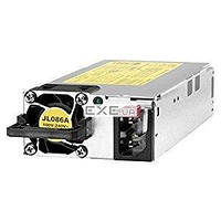 Блок питания HPE Aruba X372 54VDC 680W 100-240VAC Power Supply (JL086A)