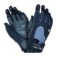 Перчатки для фитнеса Mad Max MTi MFG820 (S) (7123)