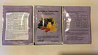 Гиббереллин 50 гр ( Гиберелин, геберелин, гибирилин)