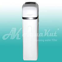 Умягчитель воды кабинетного типа АК 1035