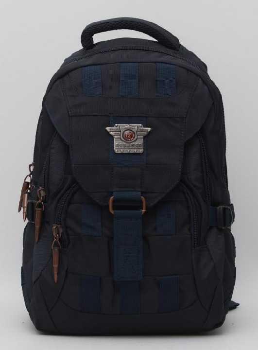 7cd53edd656c Школьный рюкзак для подростка. Стильный дизайн. Хорошее качество. Доступная  цена.