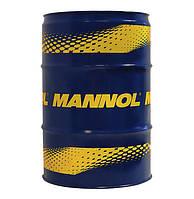 Mannol 2Takt Plus 60л