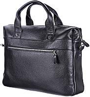 Shvigel деловая сумка для настоящих мужчин которые ценят комфорт и функциональность 11000