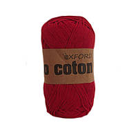 Пряжа Eco Cotton 1