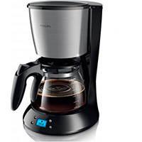 Какая разница между кофеваркой и кофемашийной?