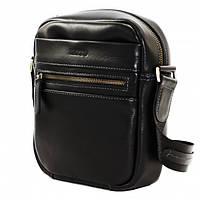 Мужская сумка через плечо из натуральной кожи VATTO, Mk46Кaz1