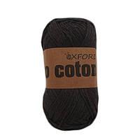 Пряжа Eco Cotton 7