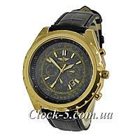 Купить часы со скидкой брейтринг