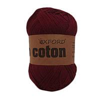 Пряжа Eco Cotton 15