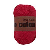 Пряжа Eco Cotton 19